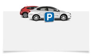 http://autoparking-dmd.ru/