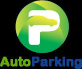AutoParking
